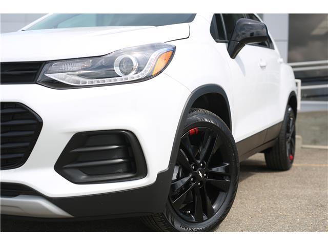 2019 Chevrolet Trax LT (Stk: 57882) in Barrhead - Image 11 of 29