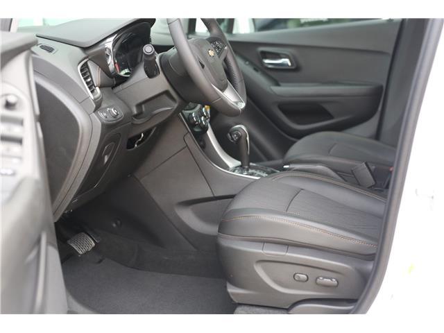 2019 Chevrolet Trax LT (Stk: 57882) in Barrhead - Image 13 of 29