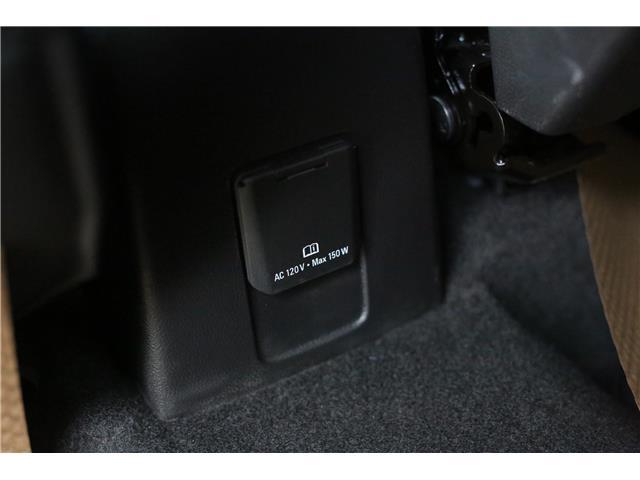 2019 Chevrolet Trax LT (Stk: 57882) in Barrhead - Image 29 of 29