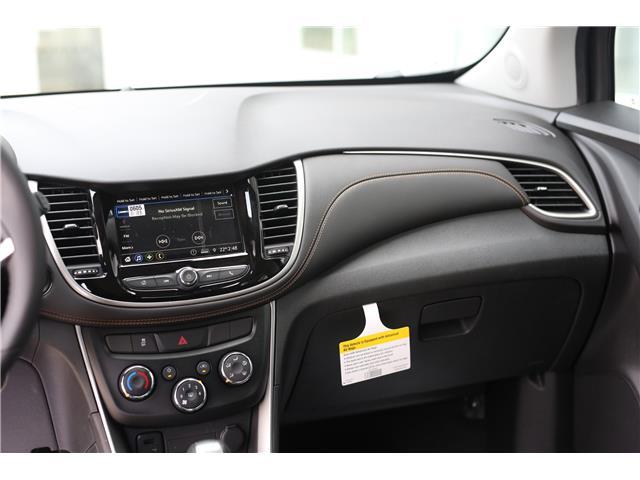 2019 Chevrolet Trax LT (Stk: 57882) in Barrhead - Image 16 of 29