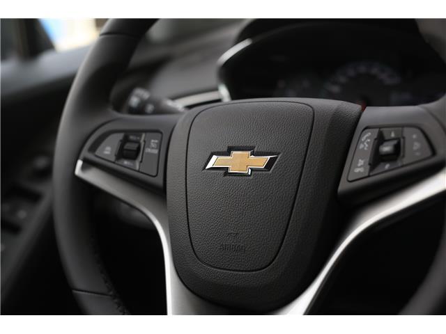 2019 Chevrolet Trax LT (Stk: 57882) in Barrhead - Image 17 of 29