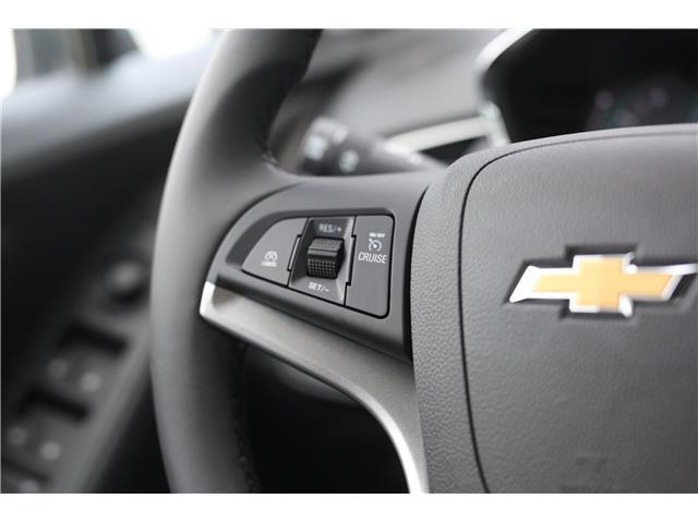2019 Chevrolet Trax LT (Stk: 57882) in Barrhead - Image 18 of 29