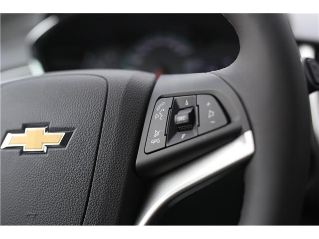 2019 Chevrolet Trax LT (Stk: 57882) in Barrhead - Image 19 of 29