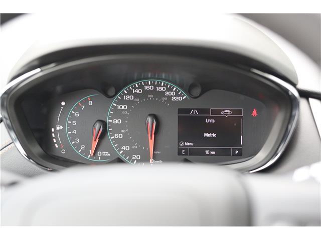 2019 Chevrolet Trax LT (Stk: 57882) in Barrhead - Image 20 of 29