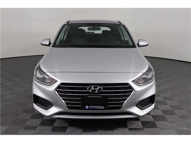 2019 Hyundai Accent Preferred (Stk: 119-237) in Huntsville - Image 2 of 28