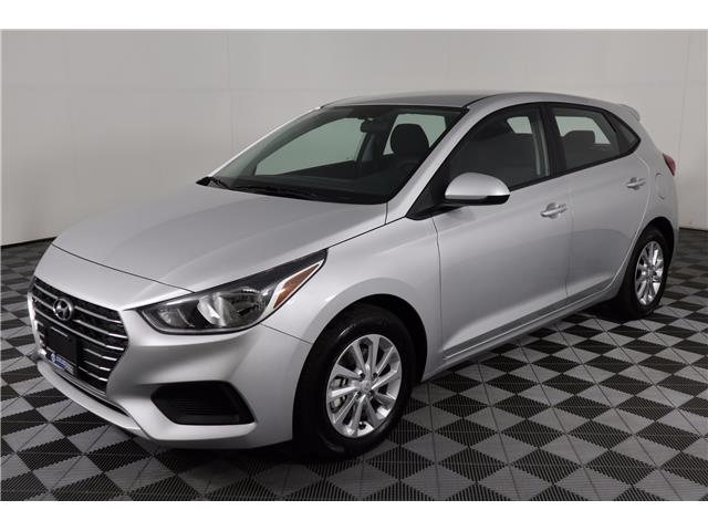 2019 Hyundai Accent Preferred (Stk: 119-237) in Huntsville - Image 3 of 28