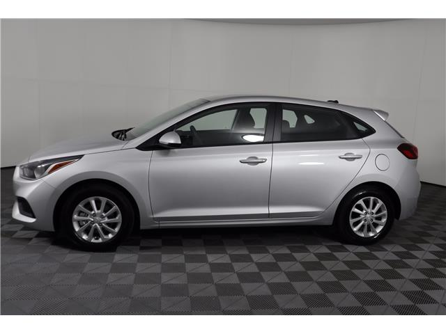 2019 Hyundai Accent Preferred (Stk: 119-237) in Huntsville - Image 4 of 28