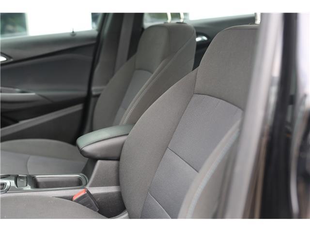 2018 Chevrolet Cruze LT Auto (Stk: 54705) in Barrhead - Image 12 of 29
