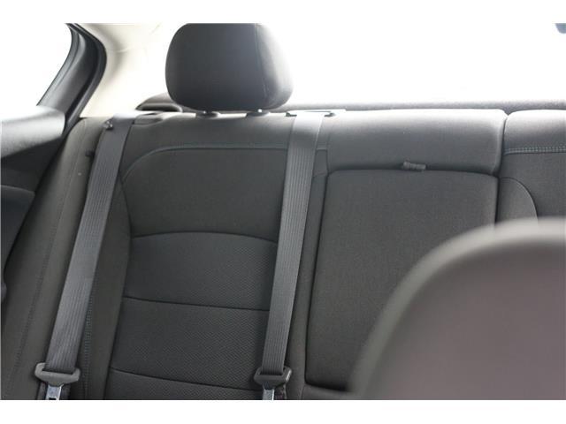 2018 Chevrolet Cruze LT Auto (Stk: 54705) in Barrhead - Image 26 of 29