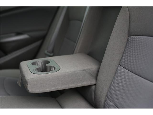 2018 Chevrolet Cruze LT Auto (Stk: 54705) in Barrhead - Image 29 of 29