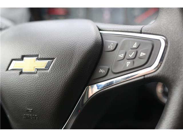 2018 Chevrolet Cruze LT Auto (Stk: 54705) in Barrhead - Image 18 of 29