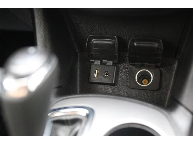 2018 Chevrolet Cruze LT Auto (Stk: 54705) in Barrhead - Image 22 of 29
