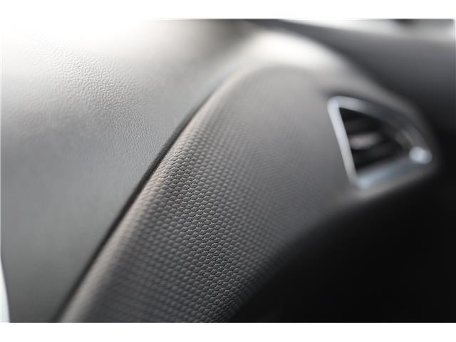 2018 Chevrolet Cruze LT Auto (Stk: 54705) in Barrhead - Image 16 of 29