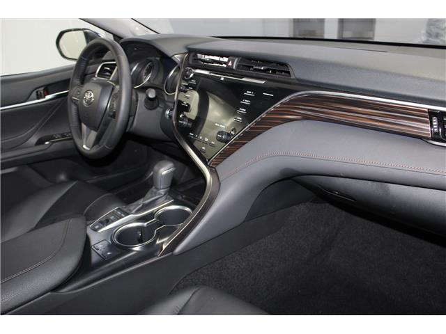 2018 Toyota Camry XLE V6 (Stk: 298573S) in Markham - Image 19 of 27