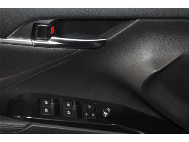 2018 Toyota Camry XLE V6 (Stk: 298573S) in Markham - Image 6 of 27