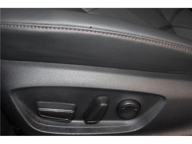 2018 Toyota Camry XLE V6 (Stk: 298573S) in Markham - Image 8 of 27