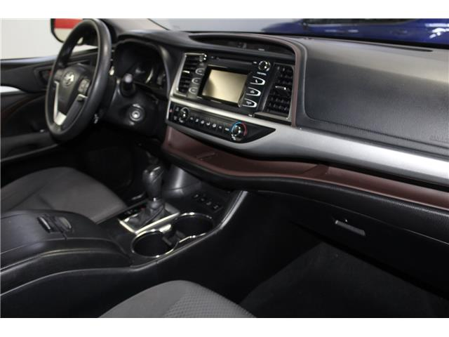 2015 Toyota Highlander LE (Stk: 298468S) in Markham - Image 16 of 24