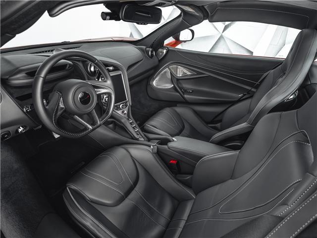 2018 McLaren 720S  (Stk: SBM14DCA6JW000353) in Woodbridge - Image 16 of 43