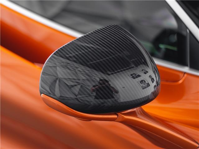 2018 McLaren 720S  (Stk: SBM14DCA6JW000353) in Woodbridge - Image 22 of 43