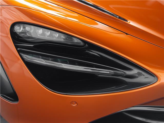 2018 McLaren 720S  (Stk: SBM14DCA6JW000353) in Woodbridge - Image 24 of 43