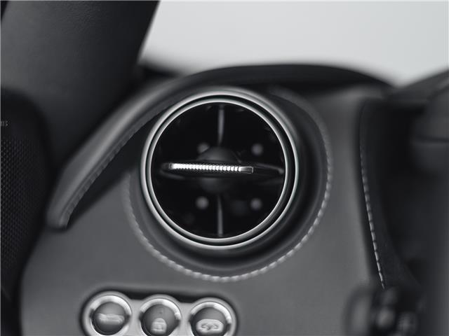2018 McLaren 720S  (Stk: SBM14DCA6JW000353) in Woodbridge - Image 32 of 43