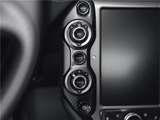 2018 McLaren 720S  (Stk: SBM14DCA6JW000353) in Woodbridge - Image 33 of 43