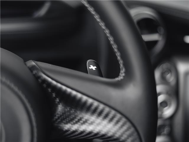 2018 McLaren 720S  (Stk: SBM14DCA6JW000353) in Woodbridge - Image 35 of 43