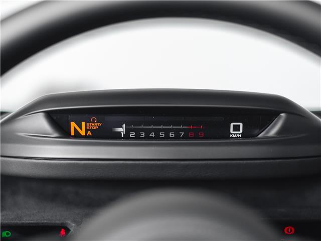 2018 McLaren 720S  (Stk: SBM14DCA6JW000353) in Woodbridge - Image 37 of 43
