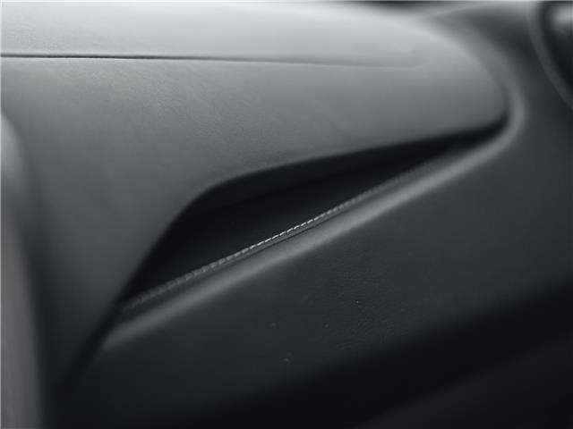 2018 McLaren 720S  (Stk: SBM14DCA6JW000353) in Woodbridge - Image 40 of 43