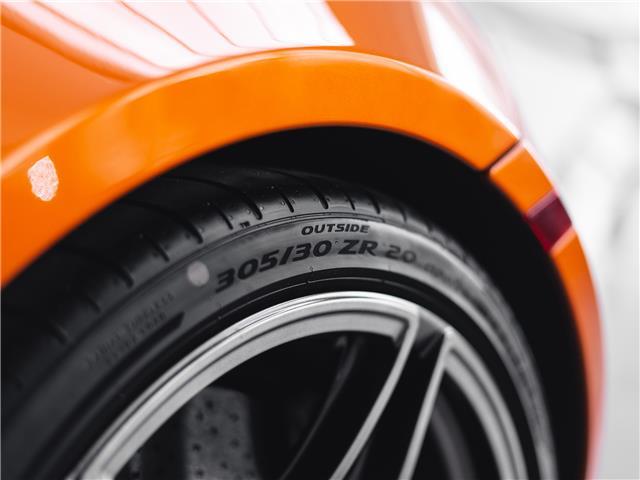 2018 McLaren 720S  (Stk: SBM14DCA6JW000353) in Woodbridge - Image 42 of 43