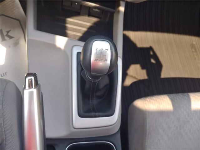 2014 Honda Civic EX (Stk: 1907051) in Cambridge - Image 18 of 20