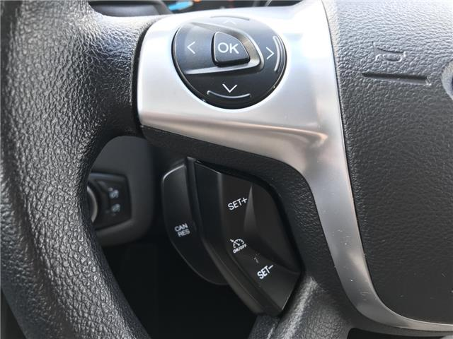 2015 Ford Escape SE (Stk: 5302) in London - Image 15 of 28