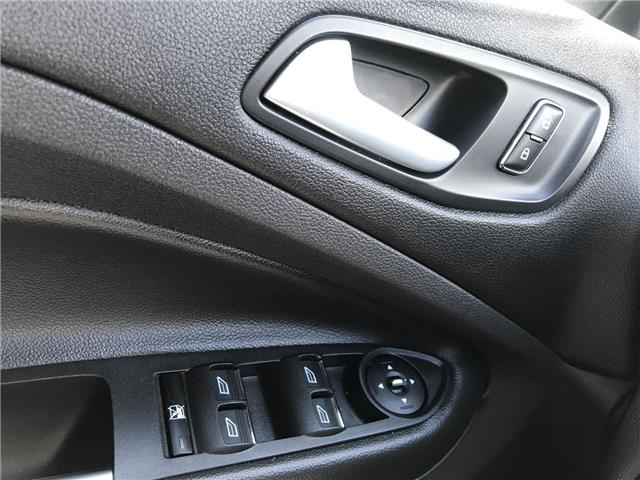 2015 Ford Escape SE (Stk: 5302) in London - Image 18 of 28