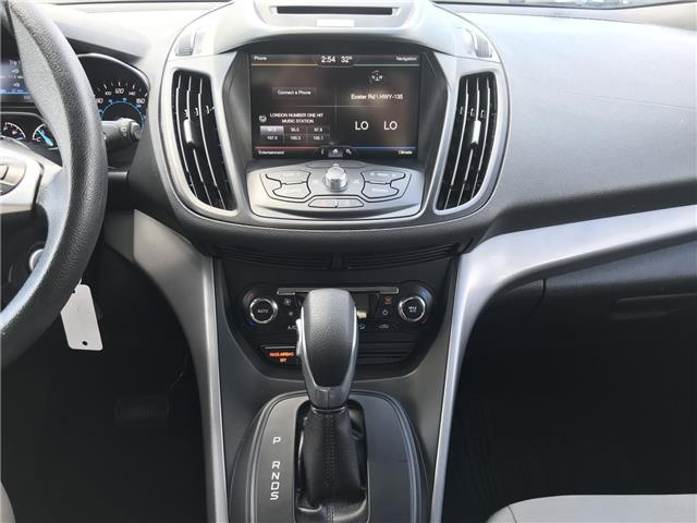2015 Ford Escape SE (Stk: 5302) in London - Image 20 of 28