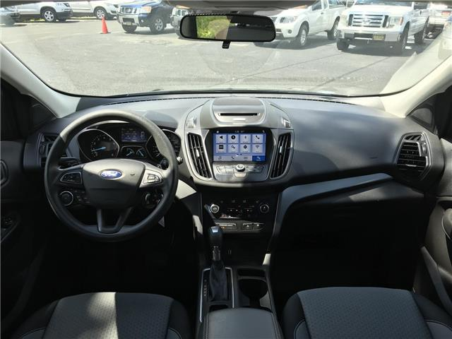 2017 Ford Escape SE (Stk: 5312) in London - Image 10 of 29