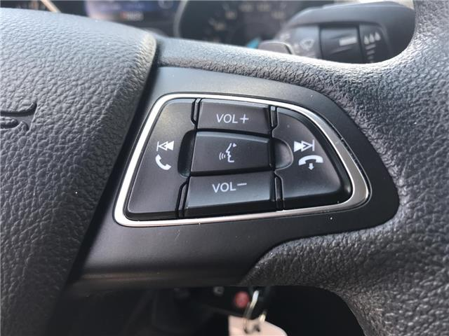 2017 Ford Escape SE (Stk: 5312) in London - Image 21 of 29