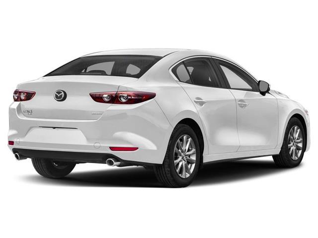 2019 Mazda Mazda3 GS (Stk: M19270) in Saskatoon - Image 3 of 9