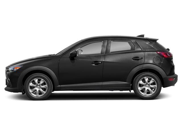 2019 Mazda CX-3 GX (Stk: M19272) in Saskatoon - Image 2 of 9