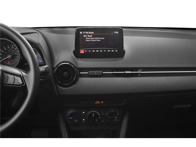 2019 Mazda CX-3 GX (Stk: M19272) in Saskatoon - Image 7 of 9