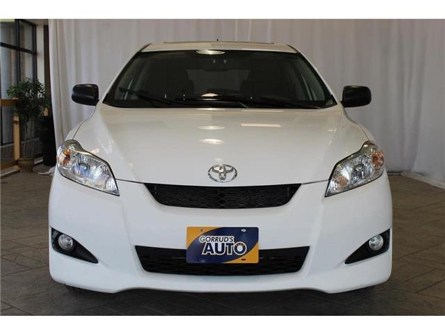 2014 Toyota Matrix Base (Stk: 131090) in Milton - Image 2 of 39
