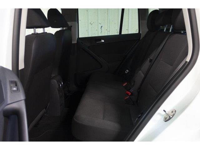 2016 Volkswagen Tiguan Special Edition (Stk: V889) in Prince Albert - Image 11 of 11