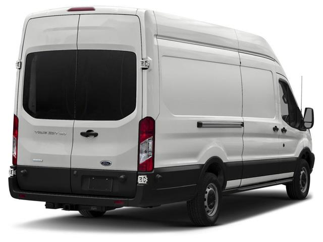 2019 Ford Transit-350 Base (Stk: 9TR8048) in Vancouver - Image 3 of 9