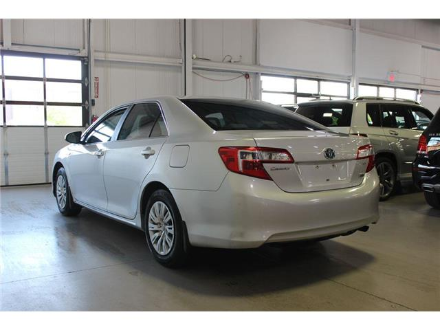 2012 Toyota Camry Hybrid  (Stk: 045168) in Vaughan - Image 15 of 19