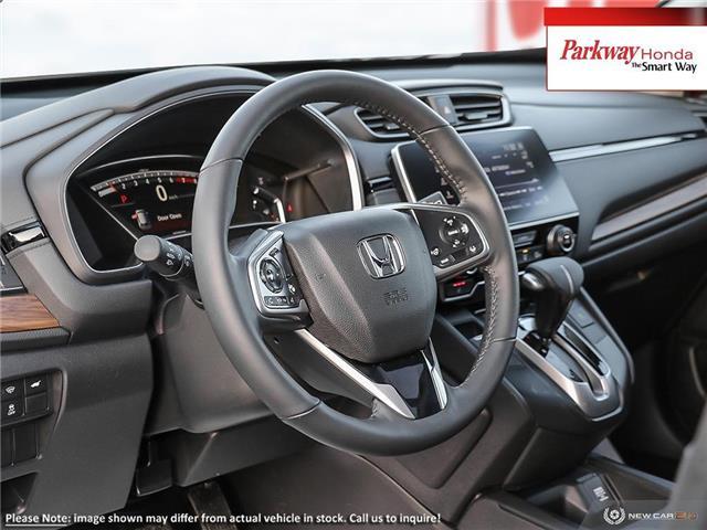 2019 Honda CR-V Touring (Stk: 925405) in North York - Image 12 of 23