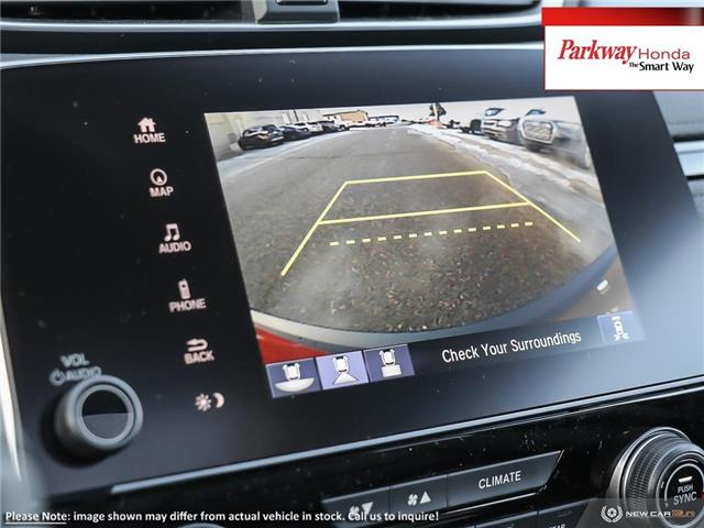2019 Honda CR-V Touring (Stk: 925405) in North York - Image 23 of 23