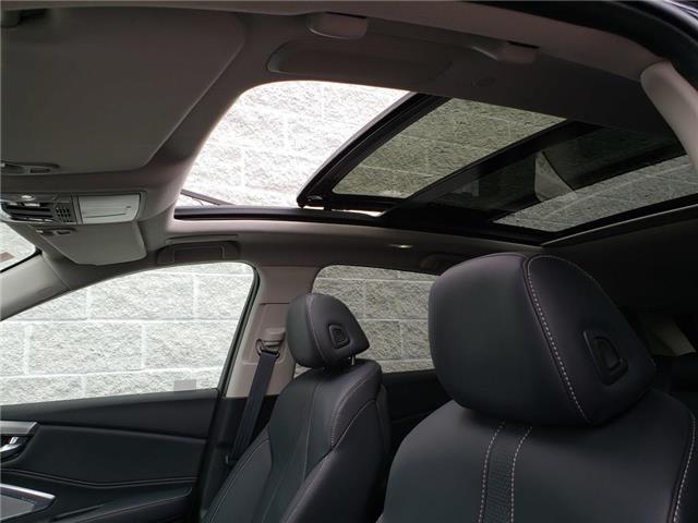 2019 Acura RDX Elite (Stk: 19P085) in Kingston - Image 13 of 30