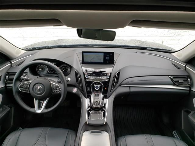 2019 Acura RDX Elite (Stk: 19P085) in Kingston - Image 15 of 30