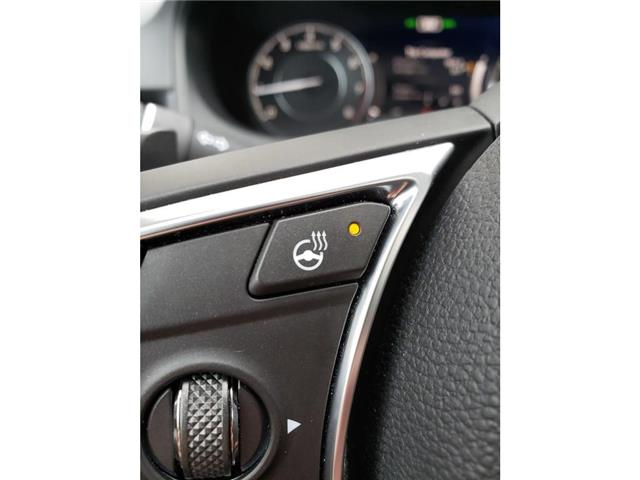 2019 Acura RDX Elite (Stk: 19P085) in Kingston - Image 20 of 30