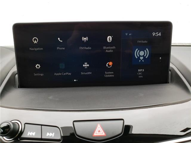 2019 Acura RDX Elite (Stk: 19P085) in Kingston - Image 22 of 30