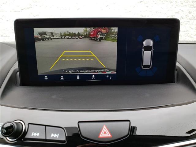2019 Acura RDX Elite (Stk: 19P085) in Kingston - Image 24 of 30